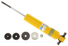 NEW BILSTEIN SHOCK ABSORBER,FRONT,92-99 C1500 SUBURBAN,CHEVY,GMC,46MM MONOTUBE