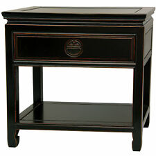Pleasant Antique Bedside Tables In Nightstands For Sale Ebay Download Free Architecture Designs Oxytwazosbritishbridgeorg
