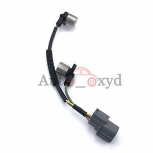 New Camshaft CAM Position Sensor For Honda ACCORD ACURA MDX TL CL 2.2 2.3L