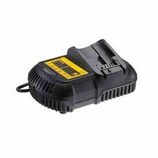 10.8V-20V Power Tool Battery Charger for Dewalt DCB180/DCB181/DCB182 and More