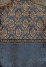 Vintage Damask Pattern Backdrop Studio Photography Background 5x7ft Photo Prop