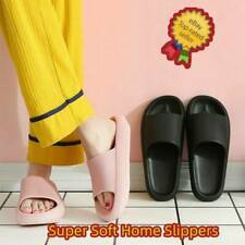 2020 Latest Technology-Super Soft Home Slippers Hot