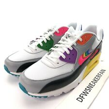 dignidad Establecimiento garrapata  Nike Be True Sneakers for Men for sale | eBay