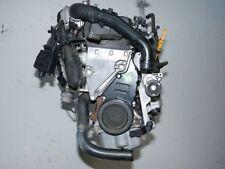 Motor Diesel AXR / ca. 112000km VW POLO (9N_) 1.9 TDI