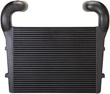 Air Cooler 4401-4801 Spectra Premium Industries