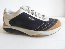 MBT Women's Shoes UK 5.5 EU 39