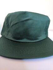Baseball Caps. Plain/Dogs/Collie/Hound/German Shepard. Green/Navy/Black.