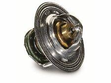 For 1992 Oldsmobile Bravada Thermostat Jet Chips 37927XG 4.3L V6 VIN: W