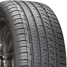 2 NEW 235/60-18 GOODYEAR EAGLE SPORT AS 60R R18 TIRES