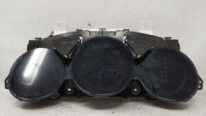 2002-2003 Lexus Es300 Speedometer Instrument Cluster Gauges 83800-33611 86310