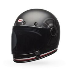CASCO HELMET INTEGRALE BULLIT SPECIAL EDITION INDIPENDENT BLACK BELL SIZE XXL