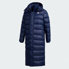 Manteaux et vestes doudoune adidas pour homme | eBay