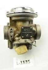 Bmw R 65 248 año 1984-carburador Bing 64/28/201 incompleto
