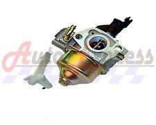 Honda GX390 13 hp Carburetor & Gasket 16100-ZF6-V01