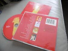 CD de musique rock en années 60 et avant