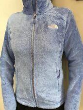 New Women's The North Face Ladies Osito 2 Fleece Coat Jacket 2XL