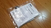 NEW in Original Packaging DELL Composite TV-Out Adapter Cable. NEW