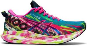 WOMENS ASICS NOOSA TRI 13 RUNNING / TRAINING SHOES - ALL SIZES