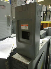 Challenger Industrial Electrical Panels & Boards for sale   eBay