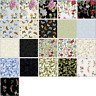 """Field of Dreams (42) 10"""" squares High Quality Precut Fabric Layer Cake"""