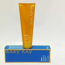 Mary Kay Suncare SPF 30, 118 ml