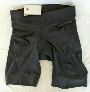 Specialized Women's  Shorty Shorts X-Large
