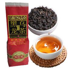 250g черный чай улун потери веса чай царапину целлюлит topgrade отбеливание красоты