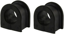 Suspension Stabilizer Bar Bushing-Premium Steering and Front Centric 602.45019