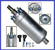 pompe a essence 94460810206 - 77 00 260 678 - 7700260678 - 93 92 911 - 9392911