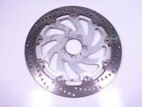 08 Buell XB12 Ulysses Front Wheel Disc Brake Rotor