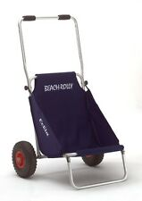 ECKLA Beachrolly , Beach Rolly  ALU SURF Transport und Sitz  NEU  Sonderpreis !!