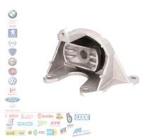 SUPPORTO SOSPENSIONE MOTORE FIAT DOBLO 1.9 D JTD MULTIJET 030607010023