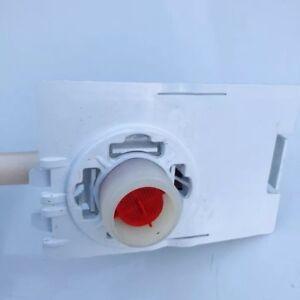 Bosch Dishwasher SMS50T02GB/42 Inlet Valve