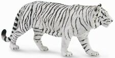 Collecta 88790 Blanco Tigre 16cm Animales Salvajes NOVEDAD 2017