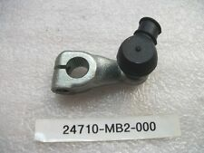 Honda VF 750 F Gangschaltarm / ARM , GEAR CHANGE 24710-MB2-000