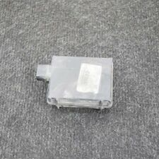 TESLA MODEL X Homelink ECU Control Unit 90D 1020147-00-B 2016