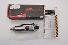 "Ingersoll Rand (216B) 3/8"" Drive, 8500 Rpm, Air Tool, Straight Impact Wrench New"