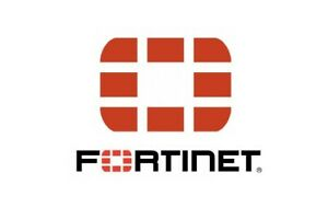 Fortinet latest Firmware