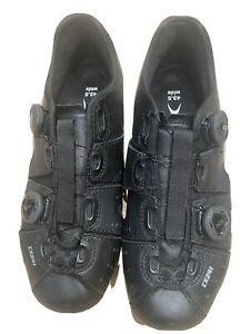 Lake cycling shoes mens 43.5