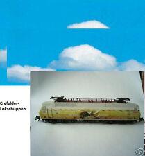 Märklin 37532 BR 120 139-1 Locomotora de arte n° 2 &