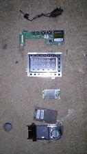 lot de pieces 00463 Packard Bell ZG5