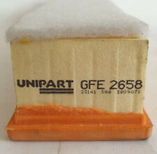 Unipart Air Filter - GFE-2658 - Nissan-Renault