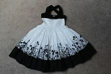 GORGEOUS Jottum dress/jurk/robe/Kleid SOLENE size 92 /2 yrs good condition
