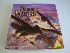 Der kleine Hobbit (Piatnik)