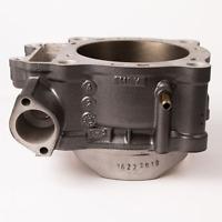 Standard Bore Cylinder~2012 Honda CRF450X Cylinder Works 10008