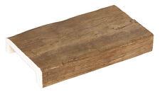 Vigas rusticas imitación madera 16.5 x 4.5 x 300