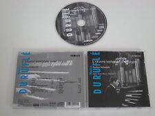 DURUFLÉ/LOEUVRE INTÉGRAL PUR ORGUE(AEOLUS AE-10211) CD ALBUM