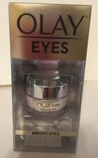 Olay Eyes Moisture, Visibly Reduces Fine Lines 5ml Cream New In Box