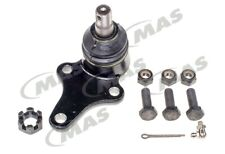 Suspension Ball Joint Front Lower MAS B9344 fits 84-88 Toyota Pickup