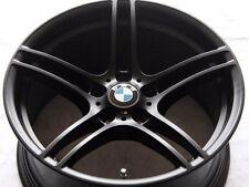4x ORIGINAL BMW PERFORMANCE E90-,E93 19 ZOLL 6787647 6787648